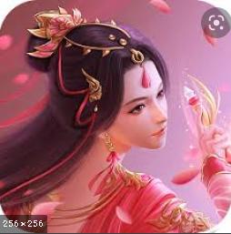 Phi Tiên 3D Free Tool GM In Game Full All Vật Phẩm + 999.999.999 KNB + Max VIP18 (SVIP3) | App tải game China