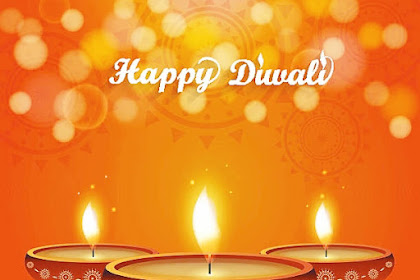 Beautiful Happy Diwali Wishes Greetings Card, Images and Photos.