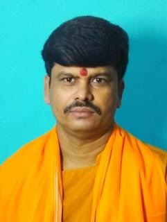 हिन्दू धर्म का विशेष पर्व - रक्षाबन्धन  | #NayaSaberaNetwork