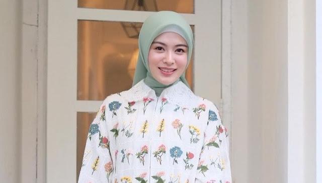 Biodata Ayana Jihye Moon, Biografi, Profil, Agama, Umur, Pacar