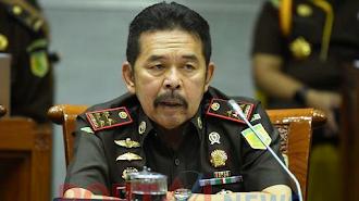 Jaksa Agung RI Sebut Tidak Perlu Audit BPK Dan BPKP Untuk Tetapkan Tersangka