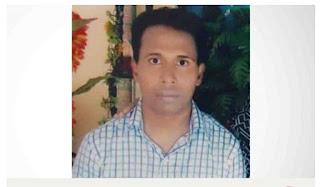 সৌদিতে বাংলাদেশির কারাদণ্ড: আইনজীবী নিয়োগে টাকা দিচ্ছে কল্যাণ বোর্ড