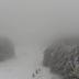 """Ο """"Μπάλλος"""" έφερε  νωρίτερα  τα πρώτα χιόνια![βίντεο]"""
