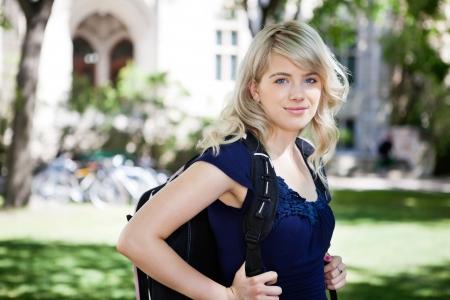 List of Top 11 online MBA University of 2022 - newsrnc