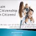 European Passport Application Process