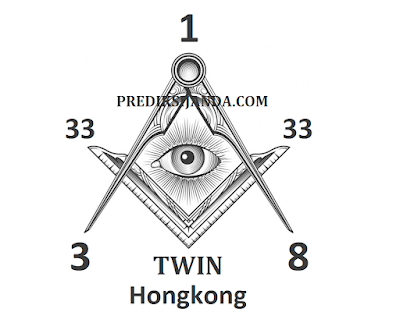 Prediksi Hongkong 17 Oktober 2021