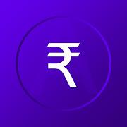 Earning Wallet cash Premium App
