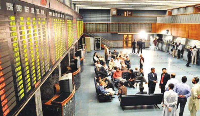 Conheça a História da Bolsa de Valores no Brasil