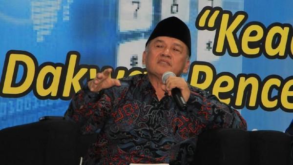 Jadi Sorotan Media Asing, Muhammadiyah Beri Saran soal Volume Azan