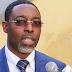"""Entérinement de Kadima comme président de la Céni: """"Si nous pensons qu'il faut quitter l'USN on le fera"""" (Francis Kalombo)"""