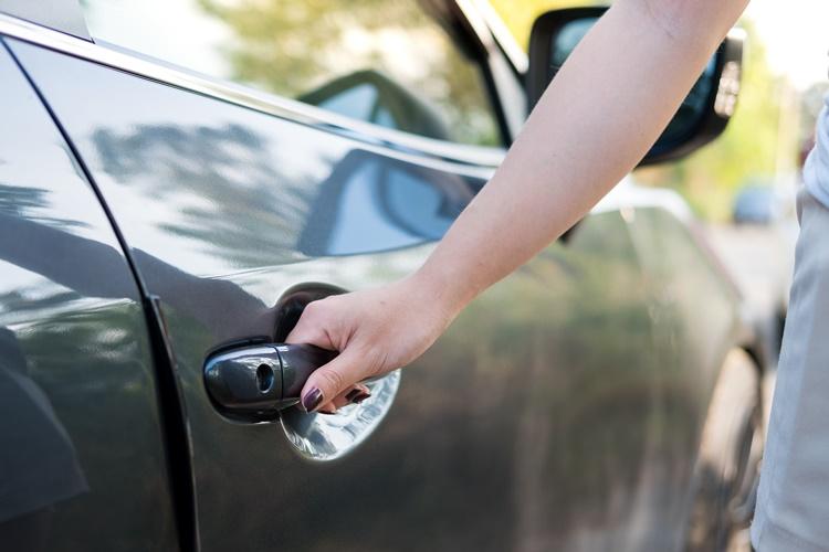 자동차보험 만기일 갱신