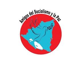 Nicaragua: Pronunciamiento de ANASP sobre las elecciones generales del 7 de noviembre 2021.