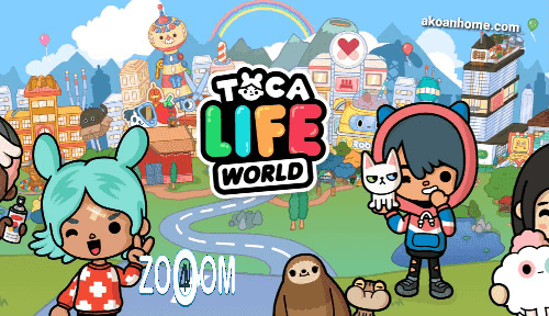 download toca boca games for free,how to download toca games for free,toca games,new toca life game,toca download apk,toca boca game,free download toca,toca free download,toca free download ios,toca boca games,how to download toca boca life on pc,how to download toca boca world on pc,toca free download iphone,#toca boca,how to download toca boca for free on pc,download toca life world pc,toca life world pc download
