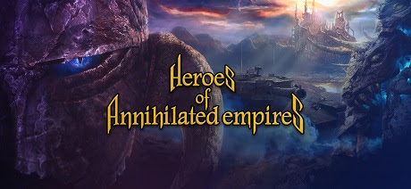 heroes-of-annihilated-empires-pc-cover