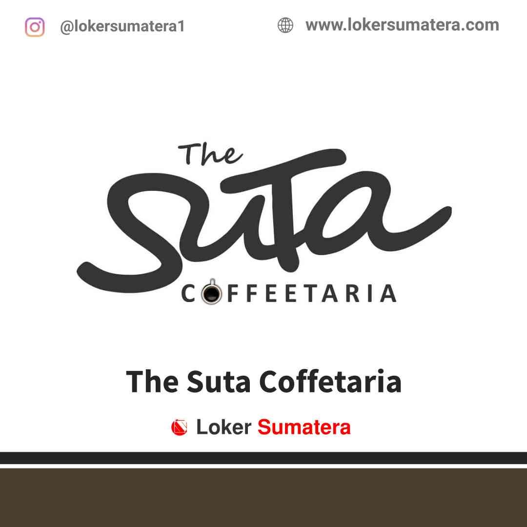 The Suta Coffetaria Payakumbuh