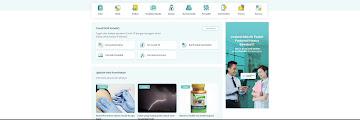 Aplikasi Tanya Jawab Dokter SehatQ, Solusi Praktis Kesehatan