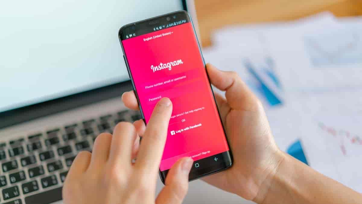 Como as mudanças no Instagram vão impactar o marketing das marcas
