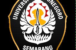 Download Logo Undip Vektor AI