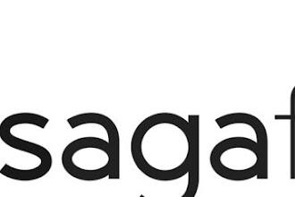 SAGA FURS:   Προσφορά γουνοδερμάτων σεζόν 2021-2022