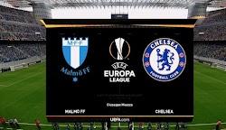 مشاهدة مباراة مالمو وتشيلسي بث مباشر اون لاين بتاريخ اليوم 20-10-2021 في دوري أبطال اوربا العالمي سبورت