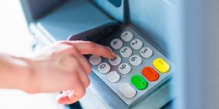 Cara Mengatasi Lupa PIN ATM BRI