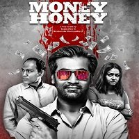 Money Honey (2021) Hindi Season 1 Complete Watch Online Movies