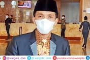 Tarung Bebas di Kalangan Remaja Makassar: Kalangan Akademisi Apresiasi Langkah yang Diambil Polda Sulsel