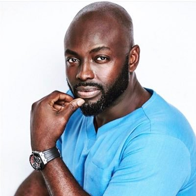 Ghanaian American plastic surgeon, Dr. Michael K. Obeng to be named 'International Man of the Year' at the Hollywood & African Prestigious Awards