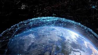 Metro ve Marmaray'a İnternet Geliyor!
