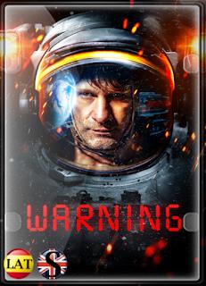 Warning (2021) WEB-DL 1080P LATINO/INGLES