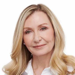 Lorna Vanderhaeghe Net Worth, Income, Salary, Earnings, Biography, How much money make?