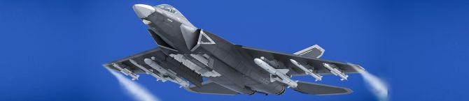 China's J-20 Stealth Fighter Jet Capable of Rivalling F-22 Raptor Revealed For First Time