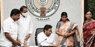 'Swechha' Program-- Andhra Pradesh