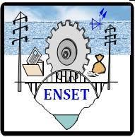 Lieu de composition des candidats centre au concours ENSET de Douala 2021