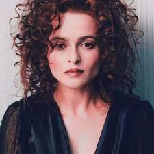 Helena Bonham Net Worth, Income, Salary, Earnings, Biography, How much money make?