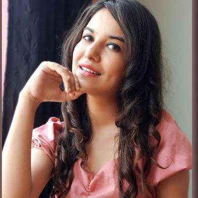 Shikha Sharma (Artist) Wiki, Biography