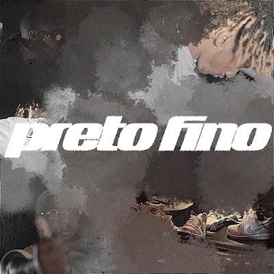 LEBASI - Preto Fino [Download]