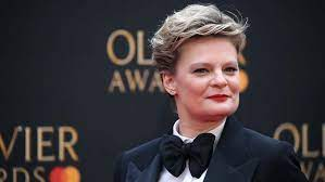 Martha Plimpton Net Worth, Income, Salary, Earnings, Biography, How much money make?