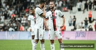 02 Ekim 2021 Cumartesi Beşiktaş - Sivasspor maçı Jestyayın Canlı izle - Taraftarium24 izle - Selçuk Spor izle - Justin tv izle - Canlı maç izle
