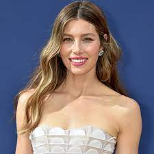 Jessica Biel Net Worth, Income, Salary, Earnings, Biography, How much money make?