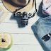 Artigo: 7 dicas para economizar nas próximas férias