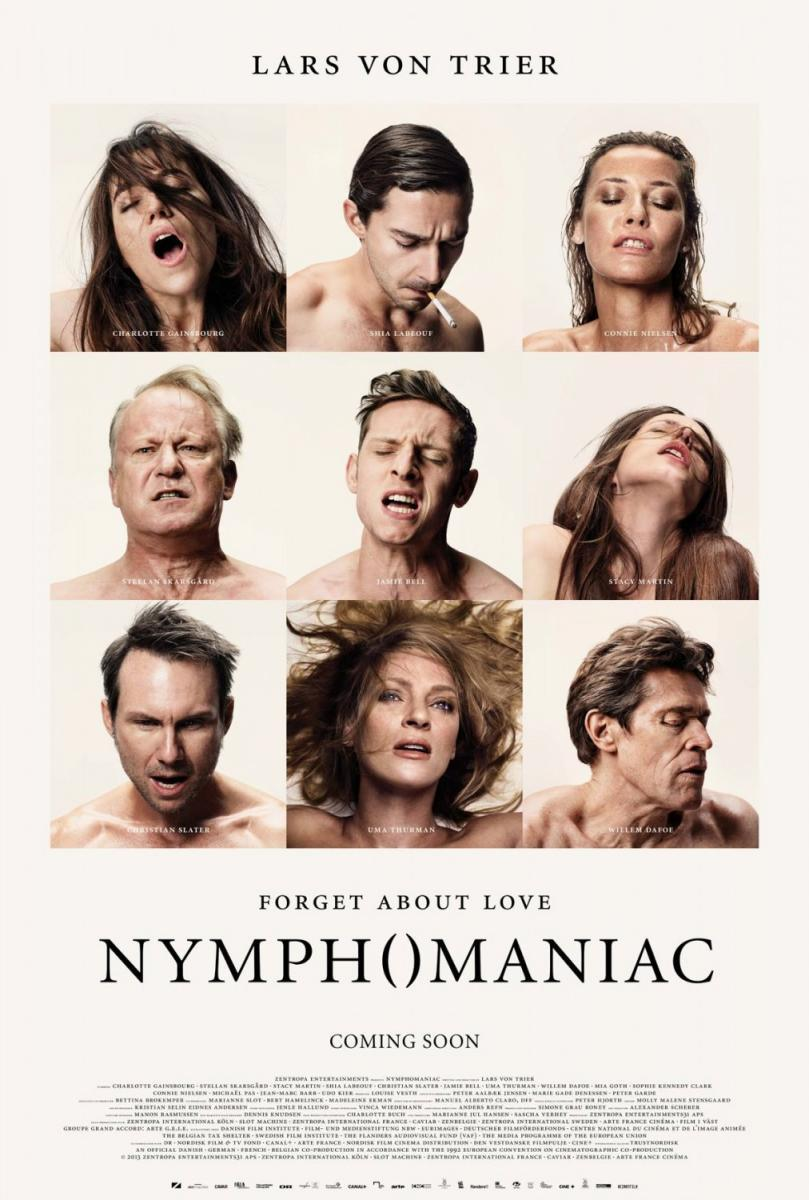 Download 18+ Nymphomaniac Vol 2 (2013) Full Movie in Hindi Dual Audio BluRay 720p [1GB]