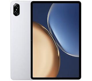 تابلت هونر Honor Tablet V7