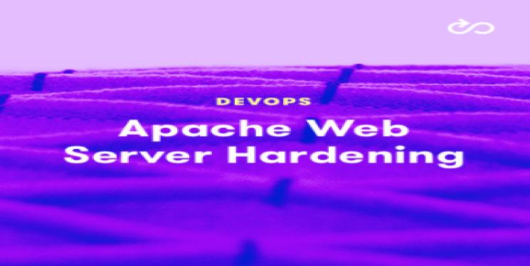 Apache Web Server Hardening Download Grátis