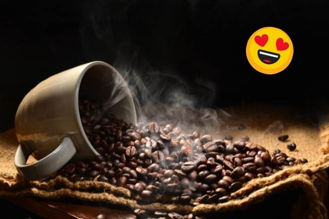 Ideias de presente para quem gosta de café