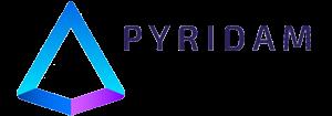 Profil Emiten PT Pyridam Farma Tbk. (IDX PYFA) investasimu.com