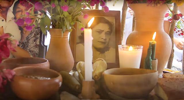 Por COVID19 suspenden este año la Gran Muestra de Altares del Hanal Pixán