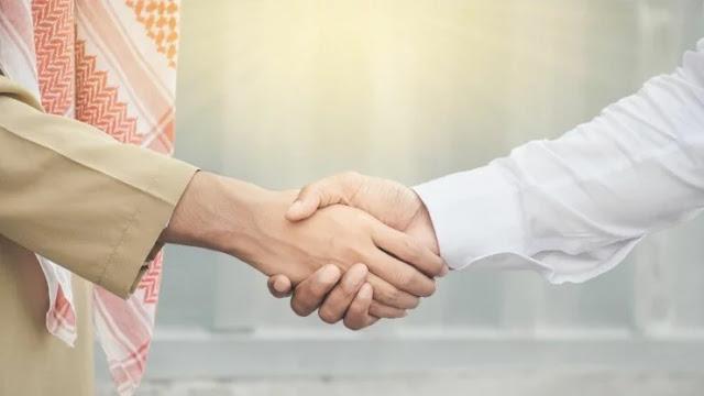Kenali 5 Perbedaan Asuransi Syariah Dan Asuransi Konvensional
