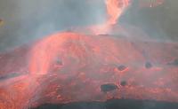 volcan-plama234