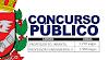 Novo concurso público é autorizado com 3.250 vagas para Professores! Saiba mais